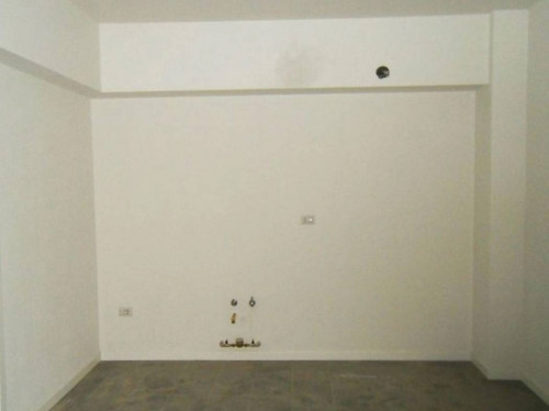 Appartamento a Forlì Via Brosi
