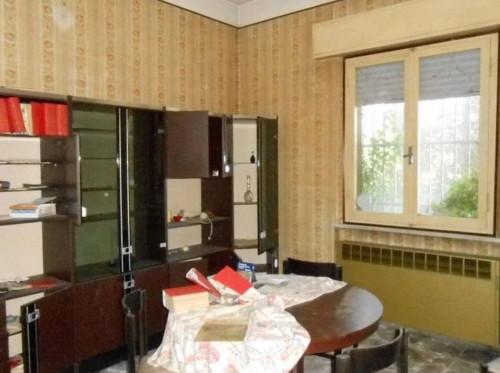 Casa singola a Ravenna Via Martiri Focaccia