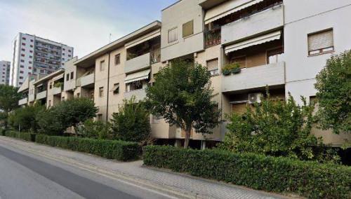 Appartamento a Ascoli Piceno Via Dei Girasoli