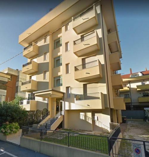 Appartamento a Misano Adriatico Via Don Minzoni
