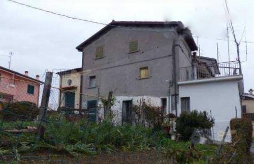 Casa singola a Verucchio Via Brocchi