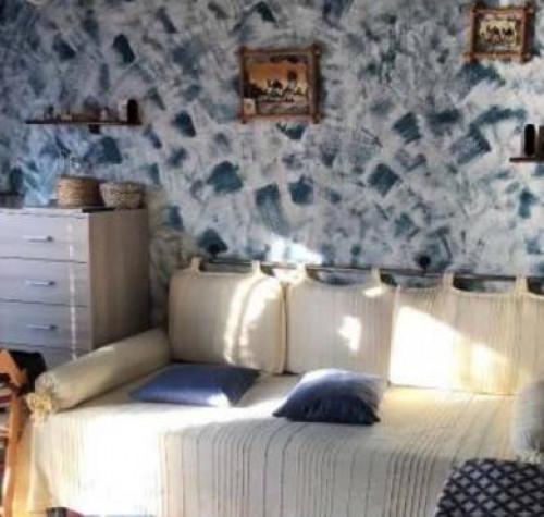 Appartamento + Garage/Magazzino a Bellaria-Igea Marina Via Ludovico Ariosto