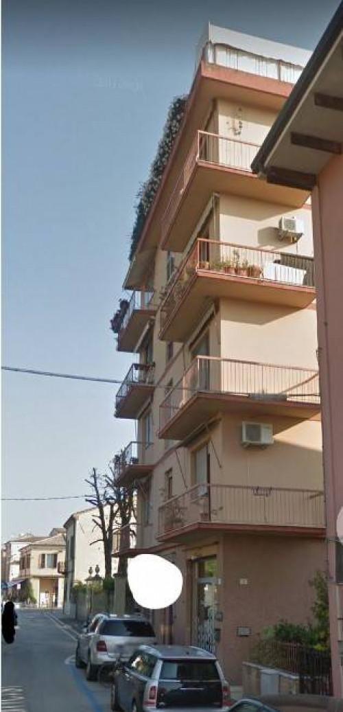 Appartamento a Santarcangelo di Romagna Via Sancisi