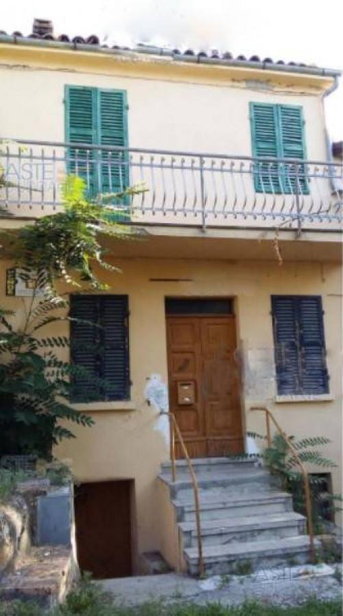 Appartamento a Rimini Via Sabbioni - Novafeltria