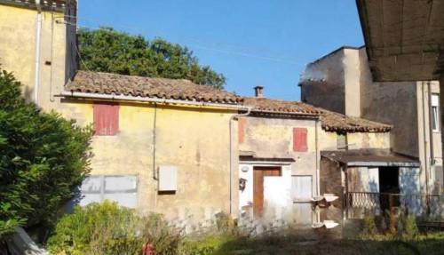 Appartamento a San Giovanni in Marignano Via Case Nuove