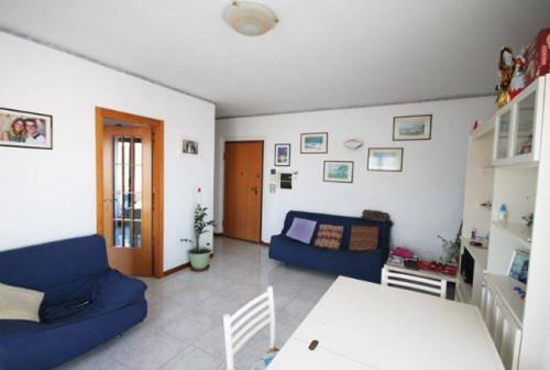 Appartamento a Grottammare via 25 Aprile