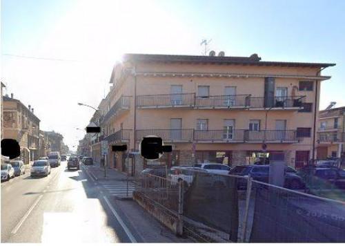 Appartamento a San Benedetto del Tronto Via Nazario Sauto