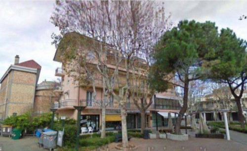 Appartamento a Bellaria-Igea Marina Via Don Minzoni