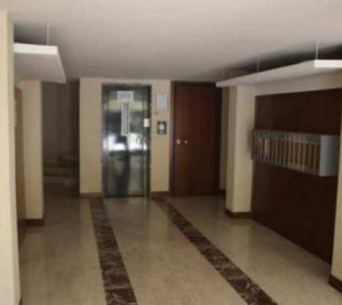 Appartamento + Posto Auto a Cesenatico Viale Carducci