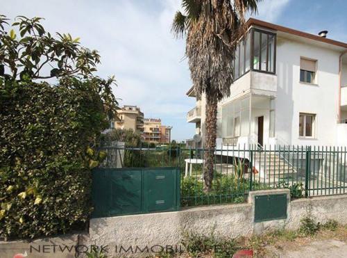 Appartamento a Martinsicuro Via Pastrengo