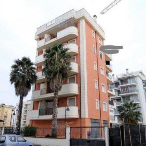 Appartamento a Alba Adriatica Via Verona