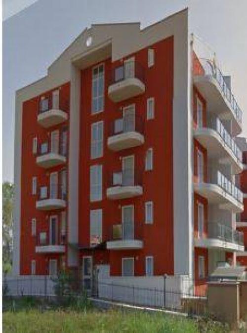 Appartamento a Tortoreto Via Rimini