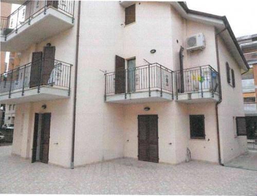 Appartamento a Ascoli Piceno Via Bologna
