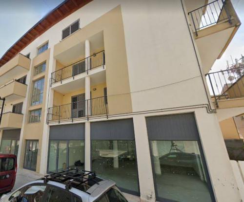 Appartamento a Alba Adriatica Viale Della Vittoria