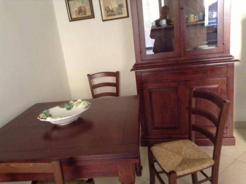 Vai alla scheda: Appartamento Affitto Novara
