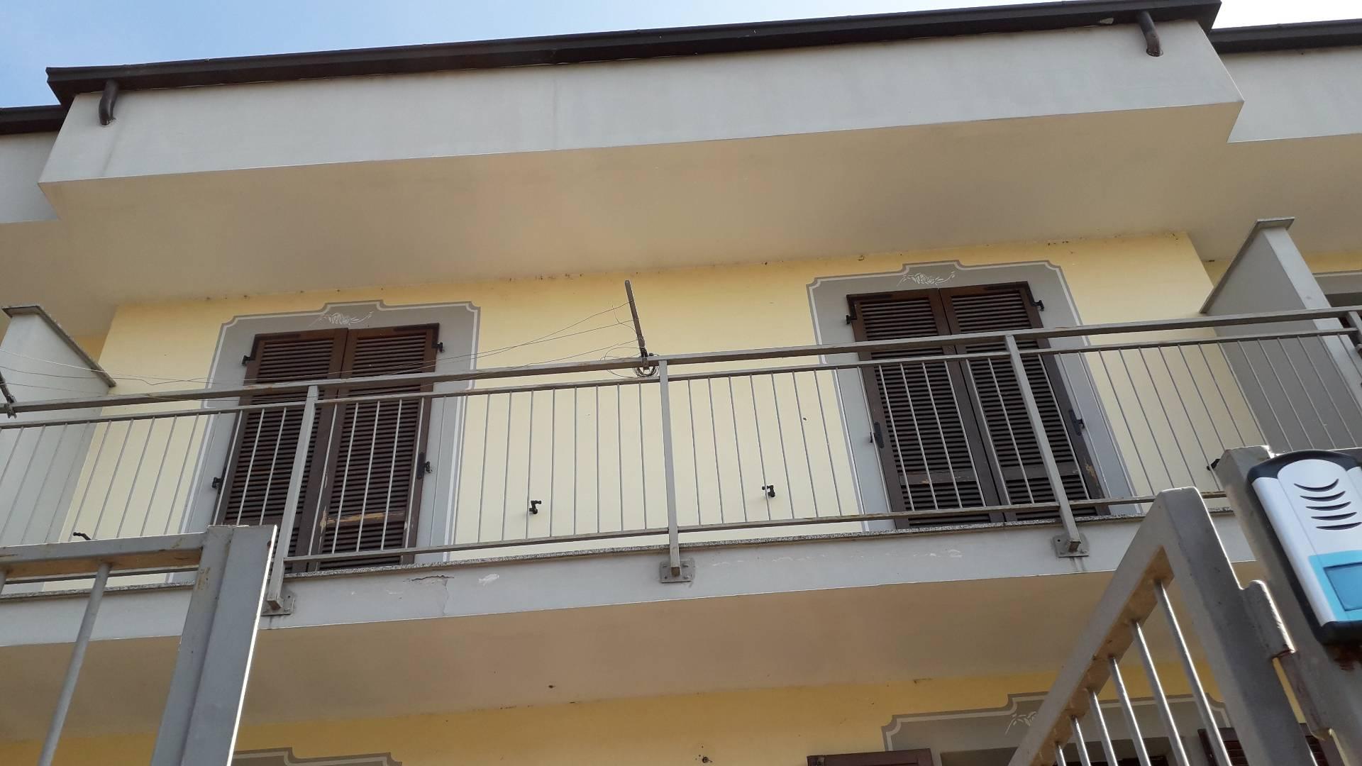 casalbeltrame vendita quart:  costruzioni novaresi agenzia immobiliare