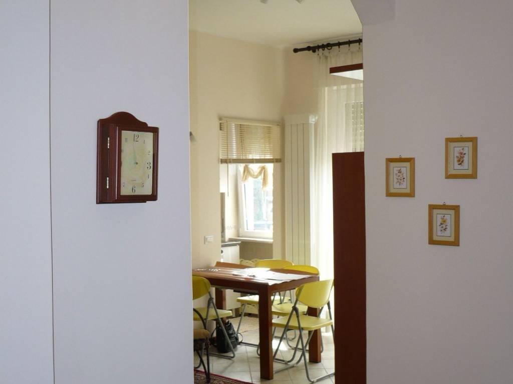 novara affitto quart: s. cuore - s. martino costruzioni novaresi agenzia immobiliare