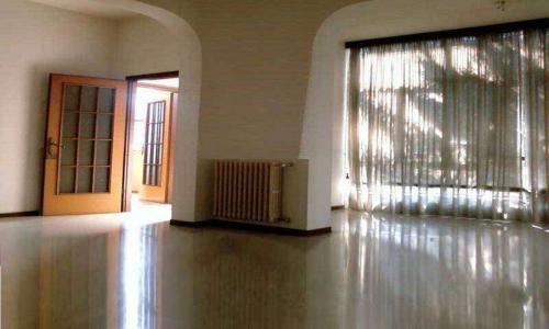 APPARTAMENTO in Affitto a P. Mortara - S. Paolo, Novara (NOVARA)