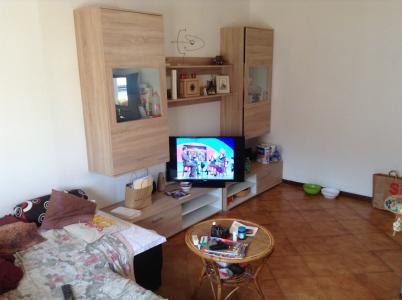 APPARTAMENTO in Affitto a Bicocca - S. Rita, Novara (NOVARA)