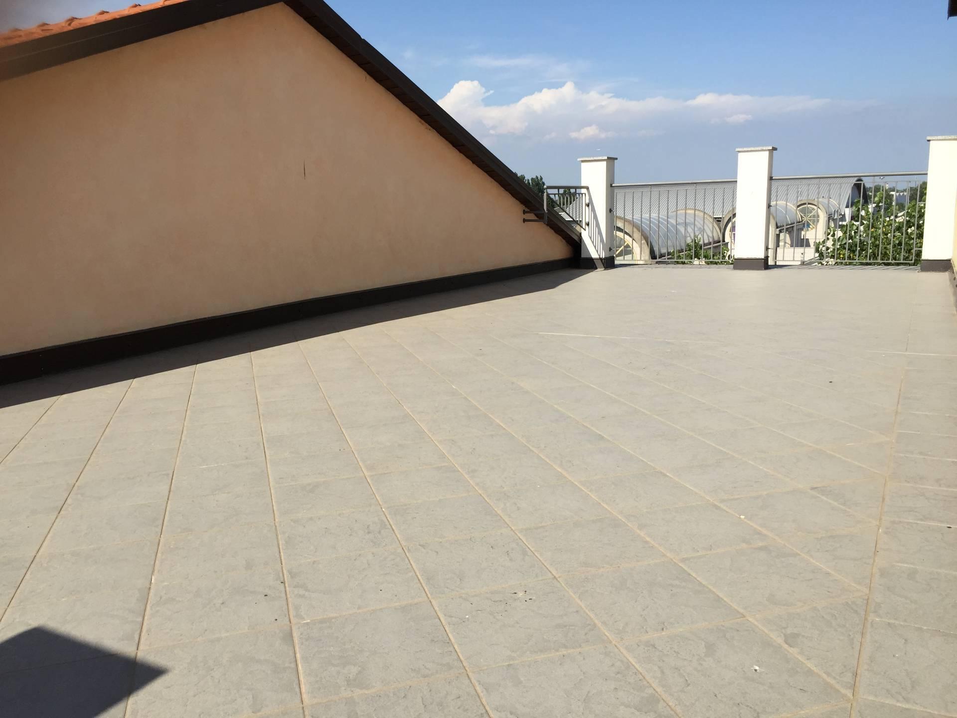novara vendita quart: s.agabio - s. rocco costruzioni novaresi agenzia immobiliare