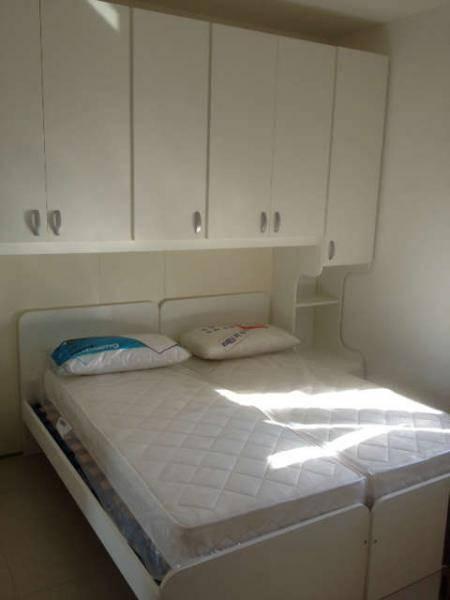 Appartamento in affitto a Novara, 2 locali, zona Località: S.Agabio-S.Rocco, prezzo € 400 | CambioCasa.it