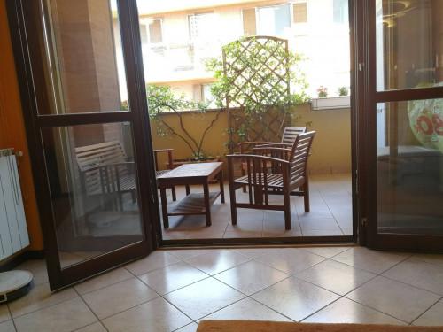 Appartamento in Vendita a Novara