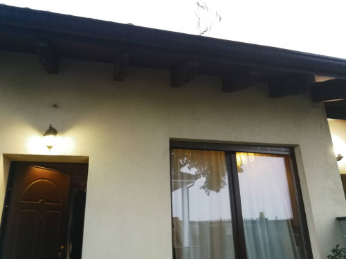 Villa a schiera in Vendita a Novara