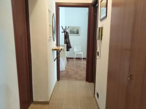 Appartamento in Affitto a Novara