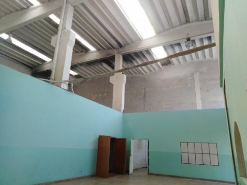 Locale commerciale in Affitto/Vendita a Novara