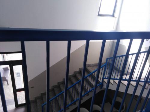 Studio/Ufficio in Affitto a Novara