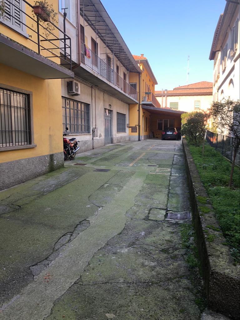 Foto - Negozio In Vendita Bergamo (bg)
