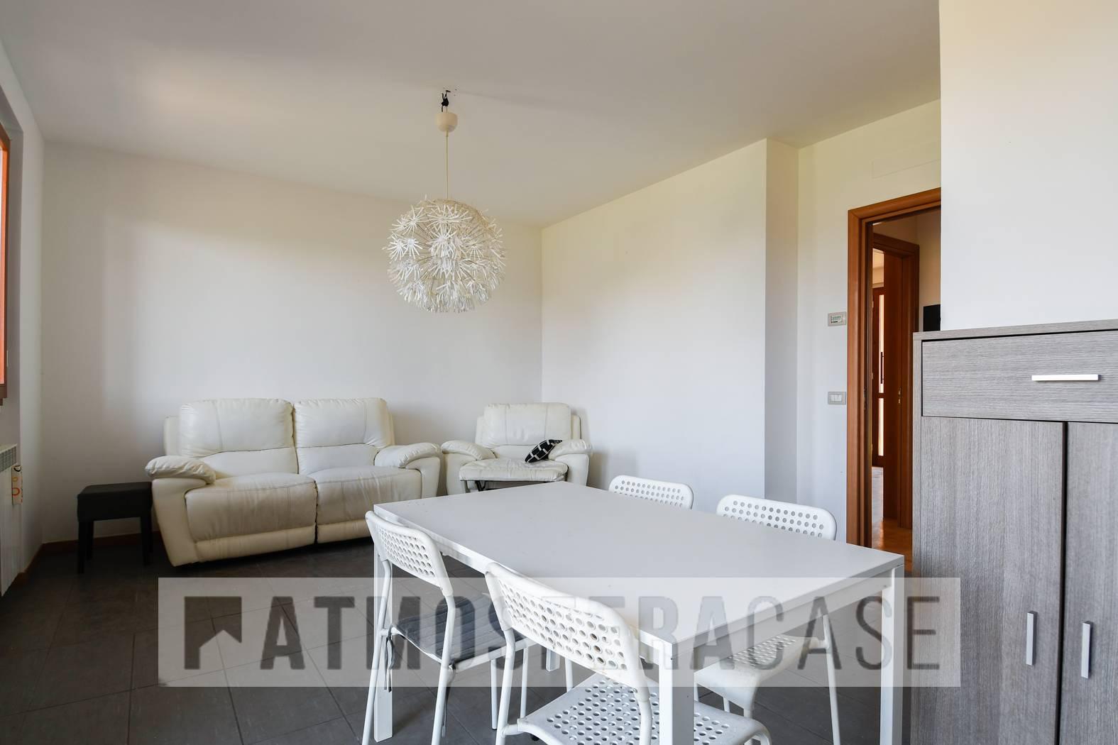 Appartamento in vendita a Comun Nuovo, 3 locali, prezzo € 189.000 | CambioCasa.it