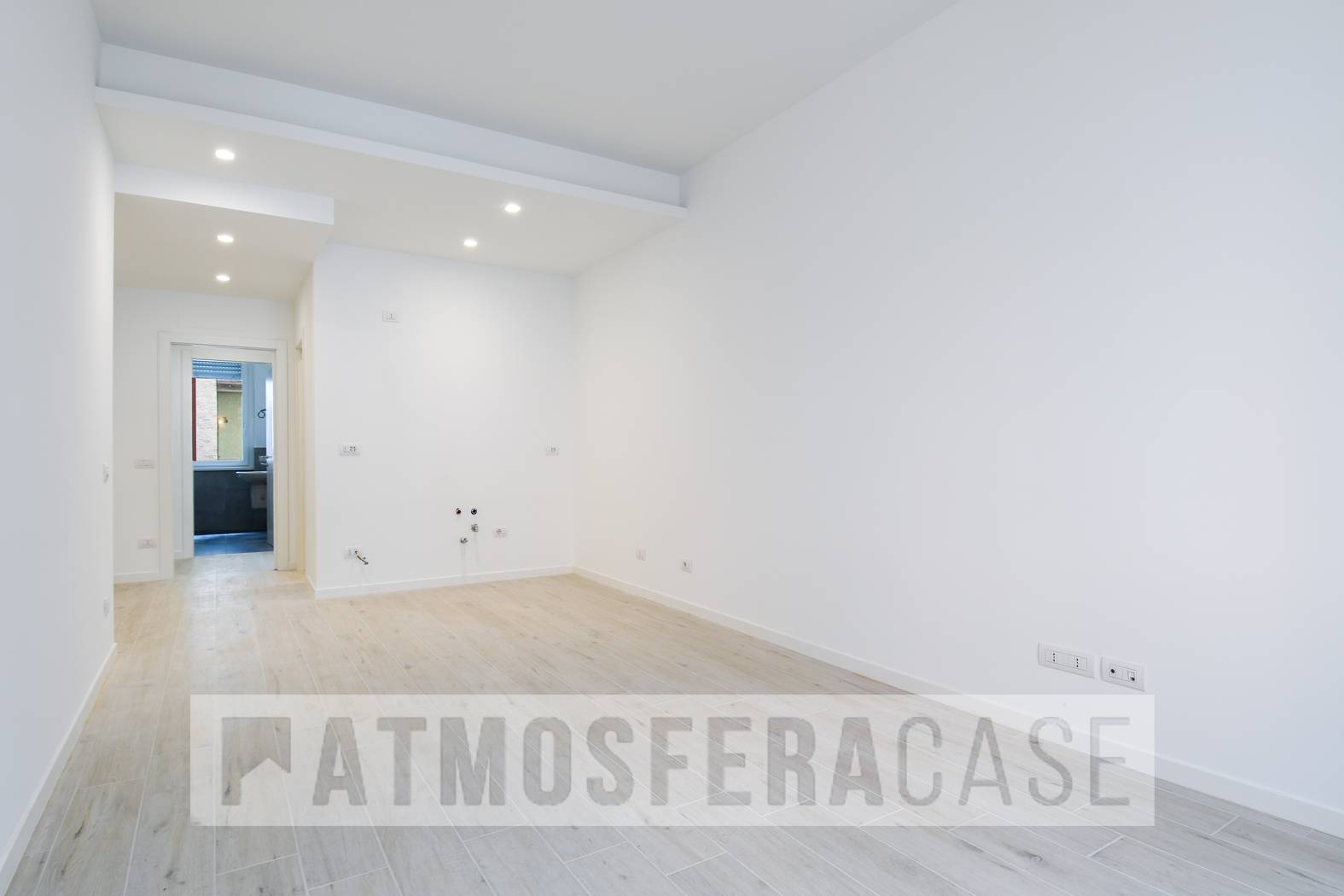 Appartamento in vendita a Corvetto, Milano (MI)