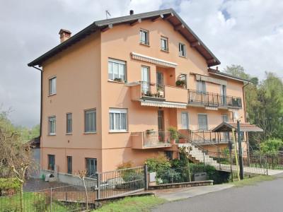 Casa Indipendente in Vendita a Olgiate Molgora