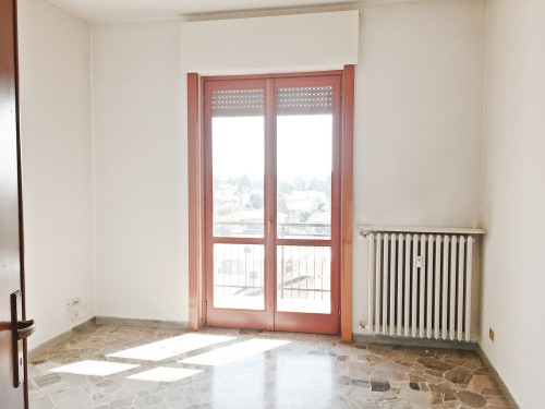 Appartamento in Vendita a Bellusco