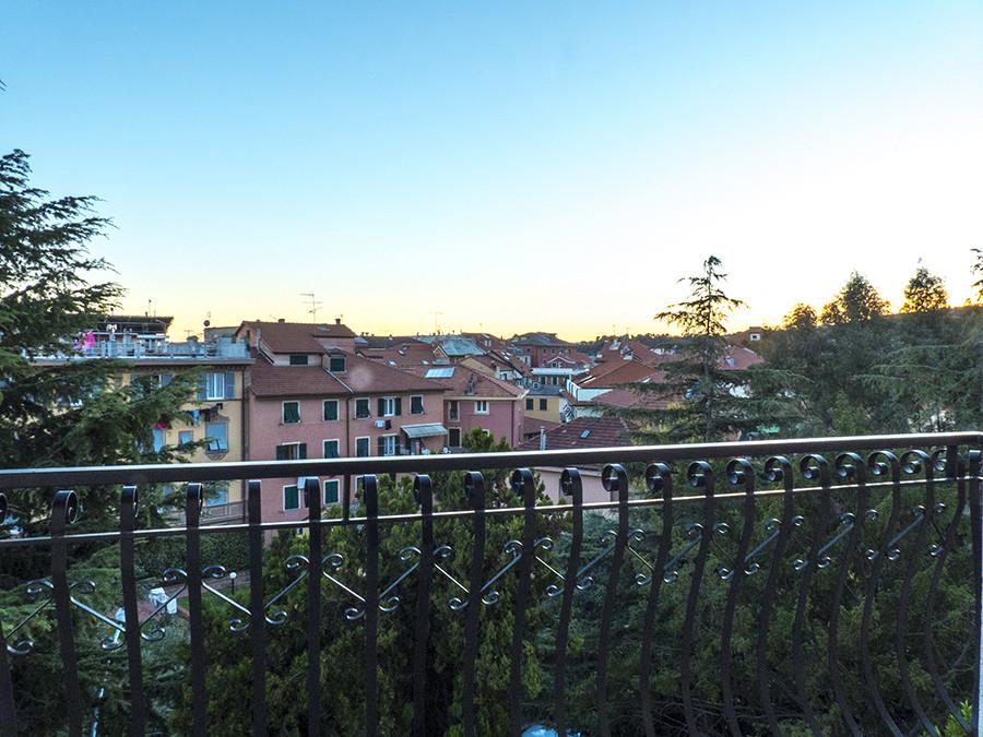 Appartamento in affitto a Varazze, 4 locali, zona Località: Varazze, prezzo € 750 | PortaleAgenzieImmobiliari.it