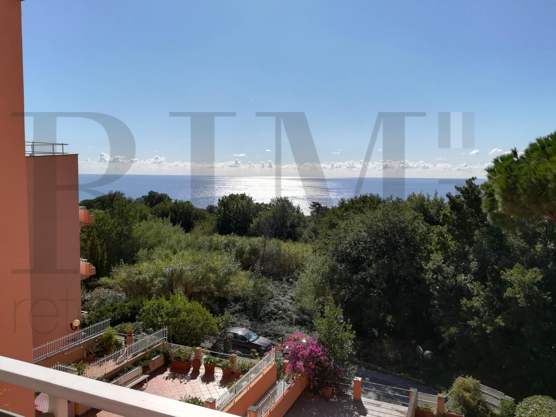 Agenzie Immobiliari Varazze in sale to varazze ref. sat-vagp7