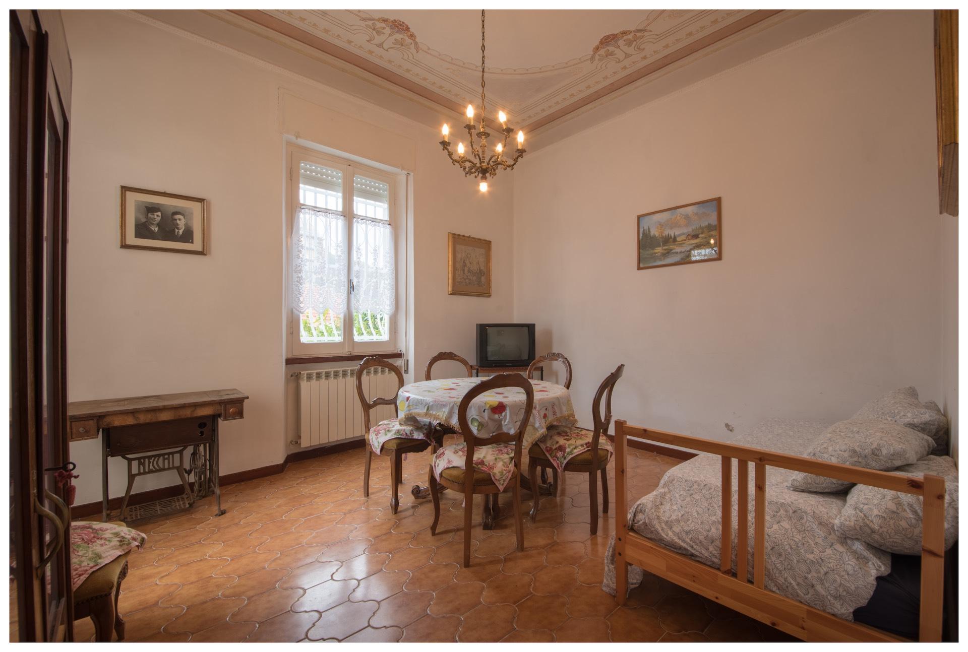 Appartamento in affitto a Varazze, 3 locali, zona Località: Varazze, prezzo € 800 | PortaleAgenzieImmobiliari.it