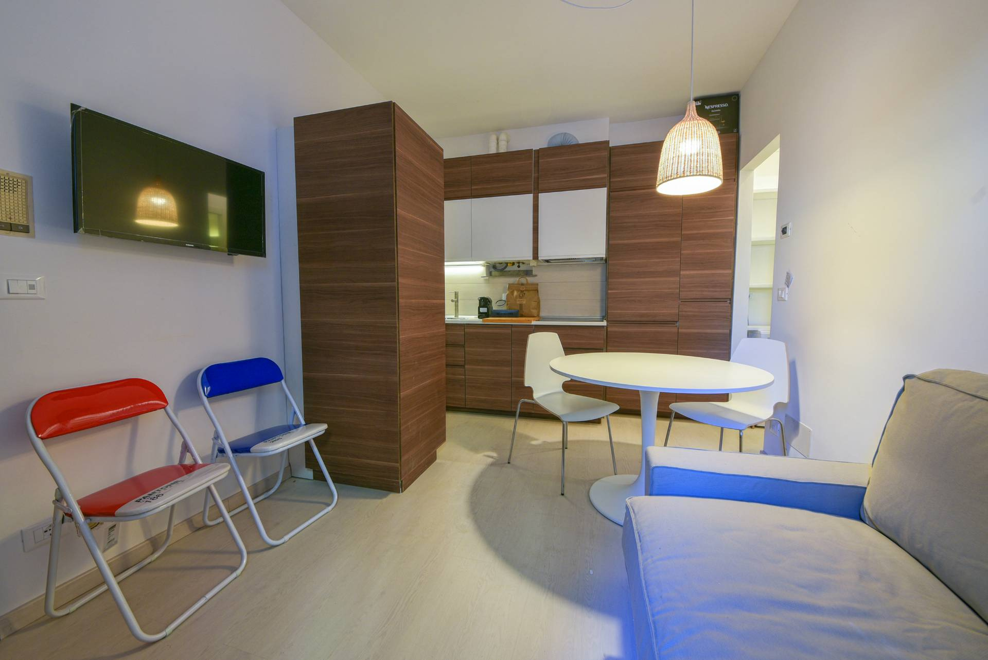 Appartamento in affitto a Varazze, 2 locali, zona Località: Varazze, prezzo € 650 | PortaleAgenzieImmobiliari.it