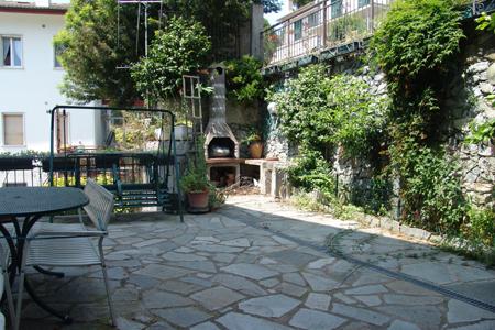 Appartamento in vendita a Varazze, 2 locali, zona nova, prezzo € 160.000 | PortaleAgenzieImmobiliari.it