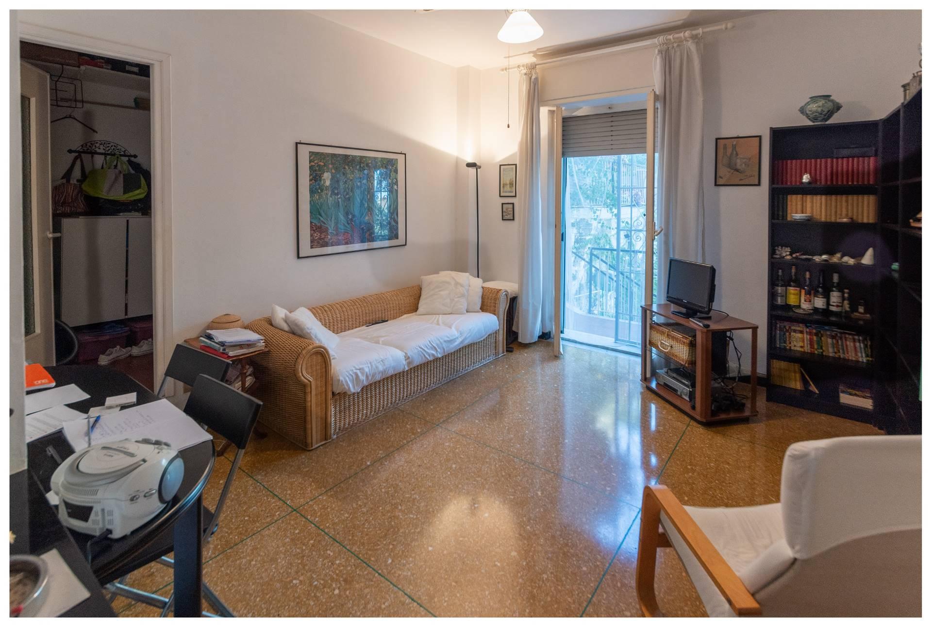Appartamento in vendita a Varazze, 4 locali, zona Località: Varazze, prezzo € 225.000 | PortaleAgenzieImmobiliari.it