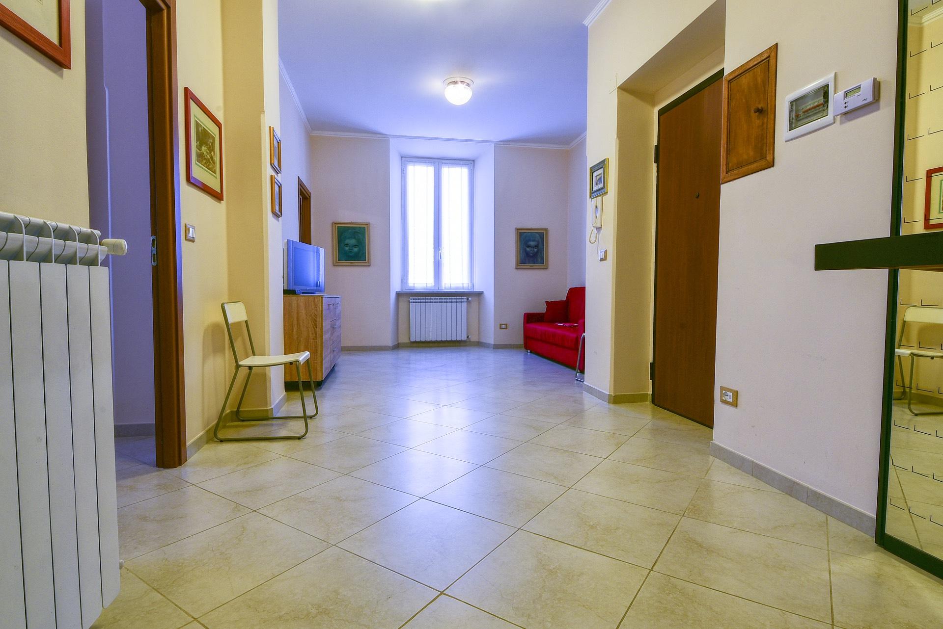 Appartamento in vendita a Varazze, 3 locali, zona Località: Varazze, prezzo € 360.000 | PortaleAgenzieImmobiliari.it