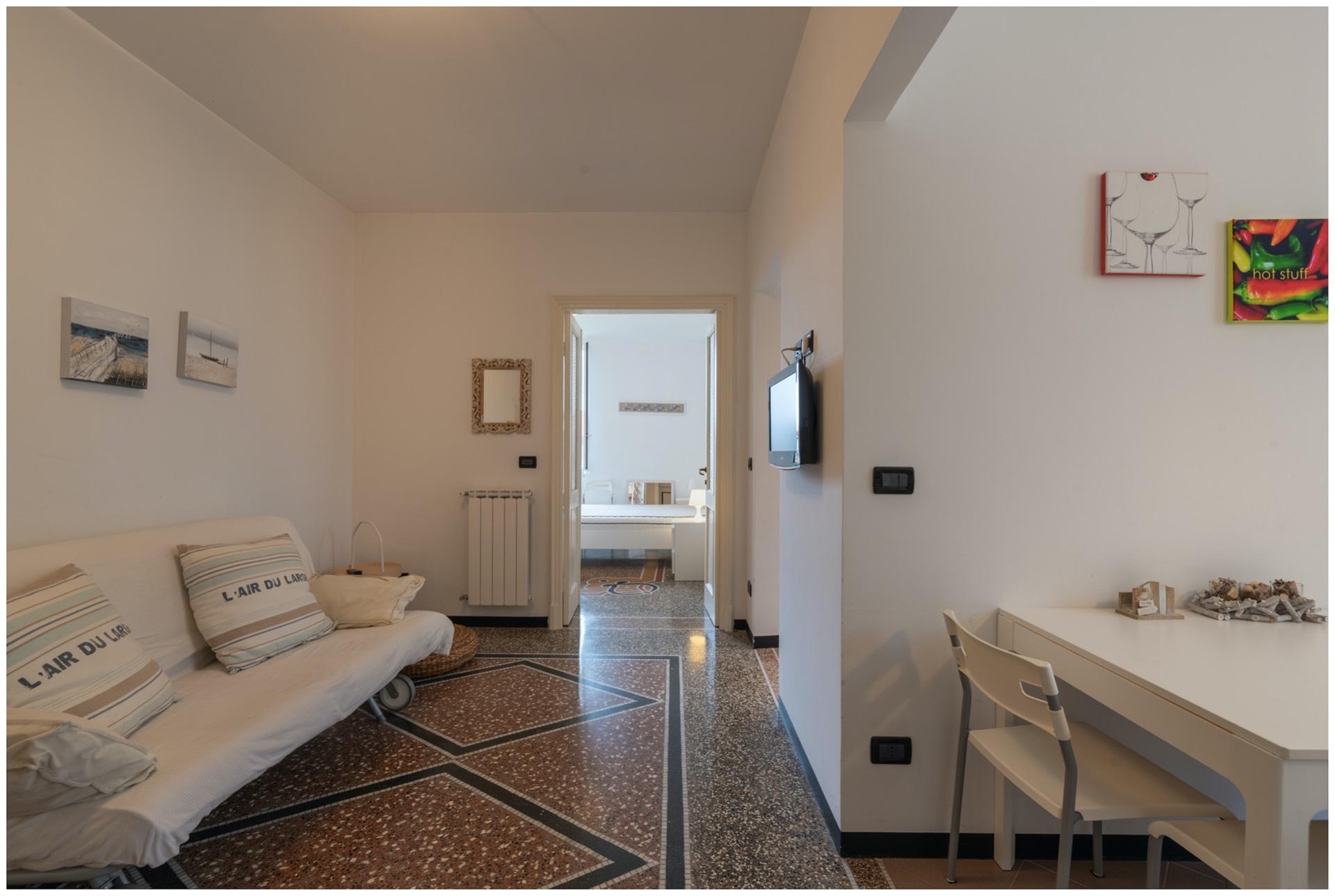 Appartamento in affitto a Varazze, 3 locali, zona Località: Varazze, prezzo € 900 | PortaleAgenzieImmobiliari.it