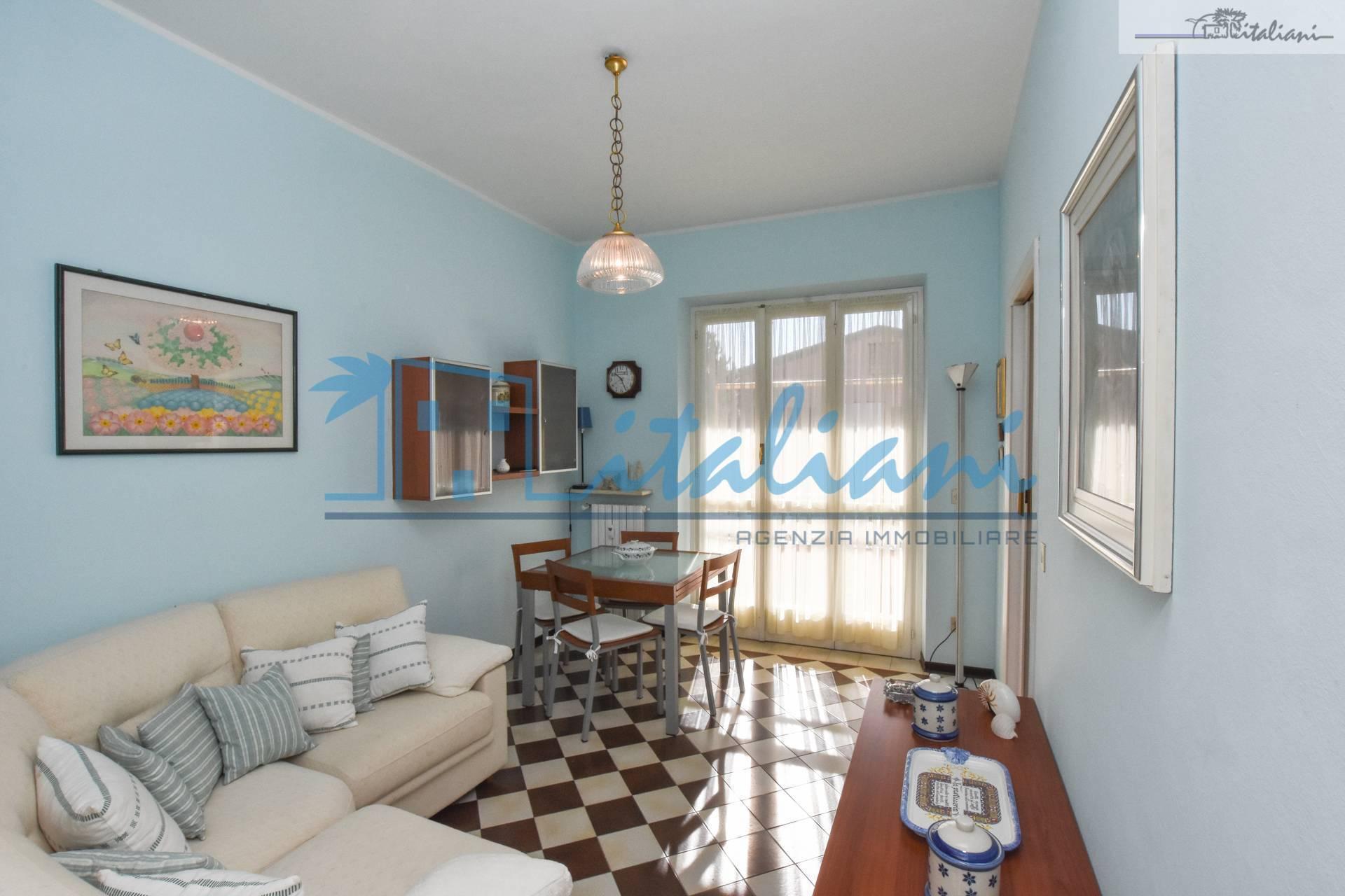 Agenzie Immobiliari Varazze appartamento in vendita a varazze cod. vag c32