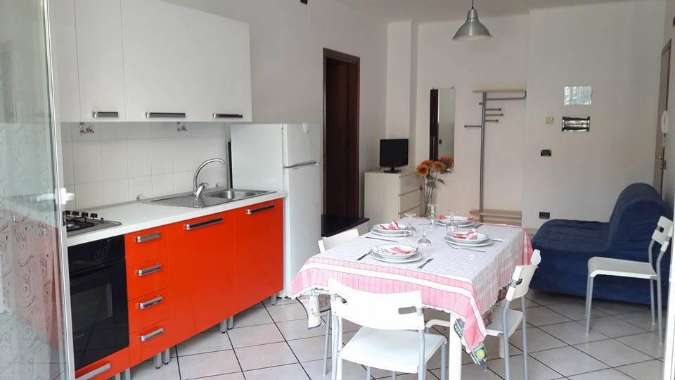 Appartamento in vendita a Varazze, 2 locali, zona Località: Varazze, prezzo € 230.000 | PortaleAgenzieImmobiliari.it