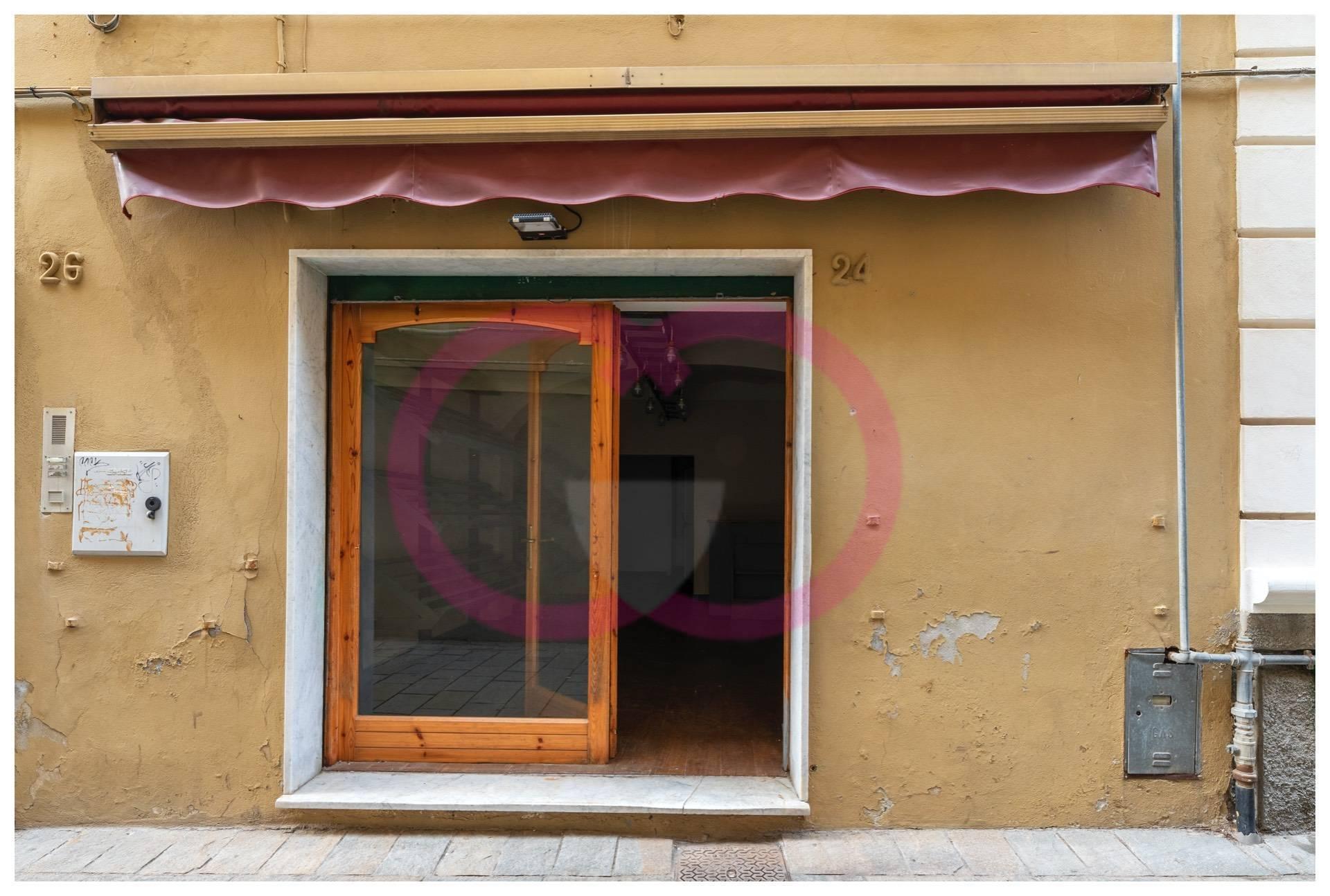 Attività / Licenza in affitto a Varazze, 9999 locali, zona Località: Varazze, prezzo € 700 | PortaleAgenzieImmobiliari.it