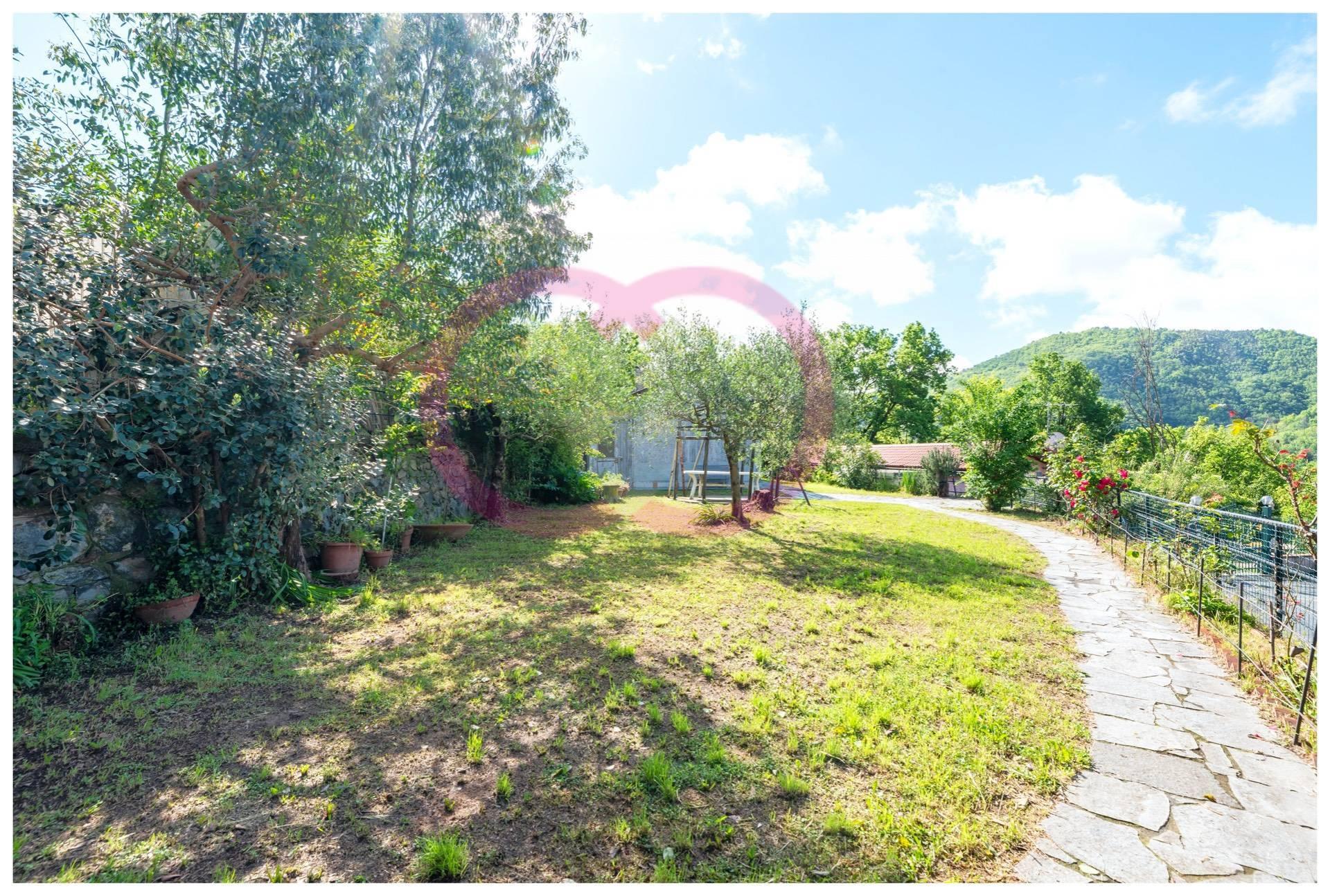 Villa in vendita a Stella, 4 locali, zona Località: SanMartino, prezzo € 139.000   PortaleAgenzieImmobiliari.it