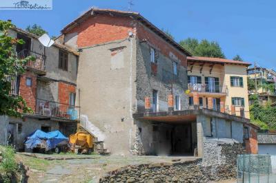 Casa semindipendente in Vendita a Varazze