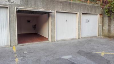 Box o garage in Vendita a Varazze