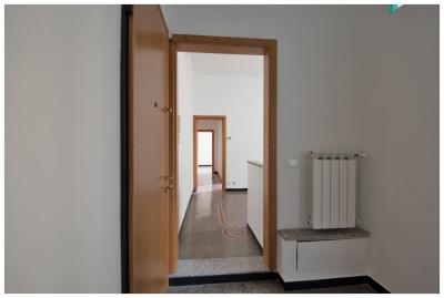 Appartamento in Affitto a Varazze